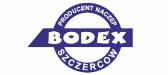 bodex