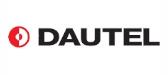 dautel